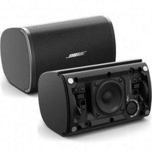 Loa Bose DesignMax DM2S