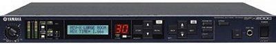 Bộ xử lý âm thanh kỹ thuật số SPX2000 //WT (WB42150)