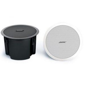 Loa Bose DESIGNMAX DM5C