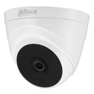 Camera hồng ngoại 2MP Dahua DH-HAC-T1A21P