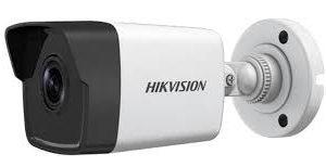 Camera IP HIKVISION DS-2CD1001-I 1MP
