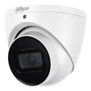 Camera Dahua DH-HAC-HDW1239TLP-LED