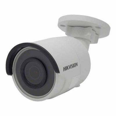 Camera IP Trụ hồng ngoại 6MP HIKVISION DS-2CD2063G0-I