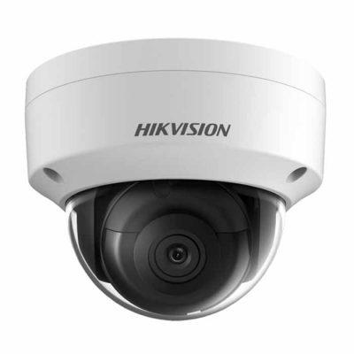 Camera IP bán cầu 2MP HIKVISION DS-2CD2123G0-IU