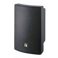 Loa hộp 30W màu đen / trắng BS-1030B / W