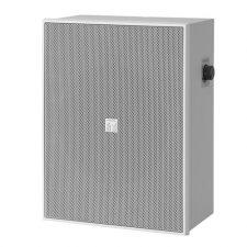 Loa hộp treo tường 6W màu trắng / đen kèm chiết áp BS-678T