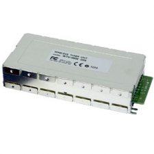 Bộ thu không dây UHF WTU-4800 F01