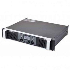 Tăng âm số 4 kênh 4x1000W DA-1000F AS
