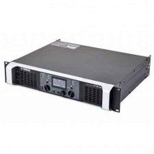 Tăng âm số 2 kênh 2x1250W DA-1250D AS