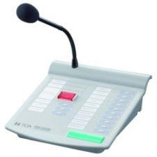 Micro chọn 10 vùng RM-200M S Q E00