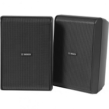 Loa hộp 30W, màu đen BOSCH LB20-PC30-5D