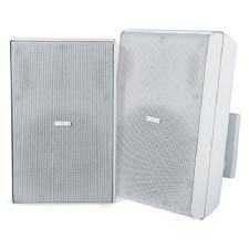 Loa hộp 90W, màu trắng BOSCH LB20-PC90-8L
