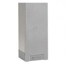 Loa cột 45/30W LBC3200/00