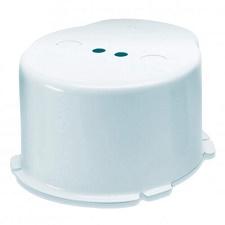 Vỏ bảo vệ chống cháy cho loa 3099/xx BOSCH LBC3082/00