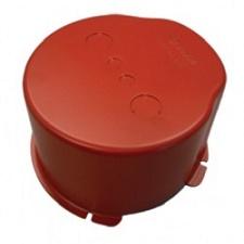 Vỏ bảo vệ chống cháy dùng cho loa 3086/41 BOSCH LBC3081/02