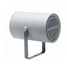 Loa dạng ống 9/6W, cấp độ bảo vệ IP65, dùng ngoài nhà BOSCH LBC3941/11