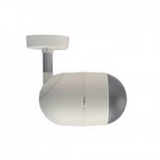 Loa đơn hướng dạng ống BOSCH LP1-UC10E-1