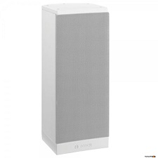 Loa hộp 75/50W, màu trắng, vỏ kim loại LB1-UM50E-L