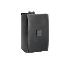 Loa hộp 30W, màu đen LB2-UC30-D1