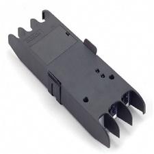 Bộ chuyển mạch phụ PSP-D00040