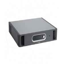 Bộ giao diện audio PRS-4OMI4