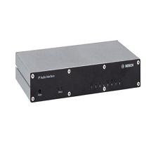 Bộ giao diện audio IP PRS-1AIP1