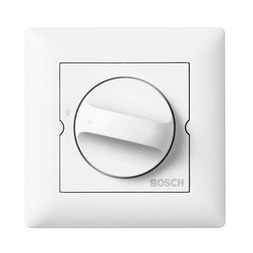 Điều chỉnh âm lượng 36W, kiểu Châu Á LBC1410/10