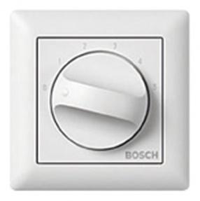 Điều chỉnh âm lượng dự phòng an toàn 36W, kiểu Châu Á LBC1410/20