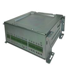 Module điều khiển từ xa cho bàn gọi PRS-CSRM
