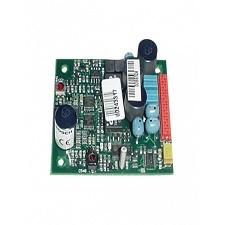 Bảng điều khiển giám sát LBB4440/00