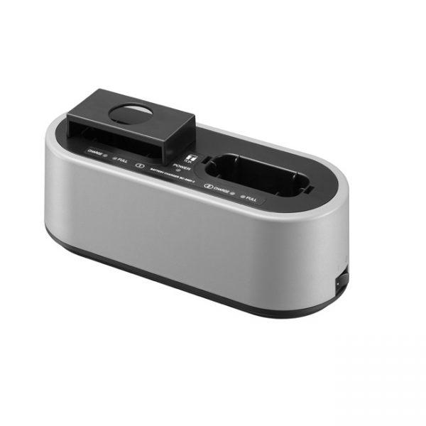 Bộ sạc 2 micro không dây BC-5000-2