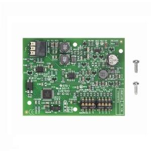 Module giám sát tuyến loa PVA-1WEOL