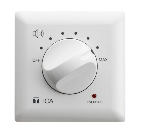 Chiết áp điều chỉnh âm lượng 200W AT-4200 AS F00
