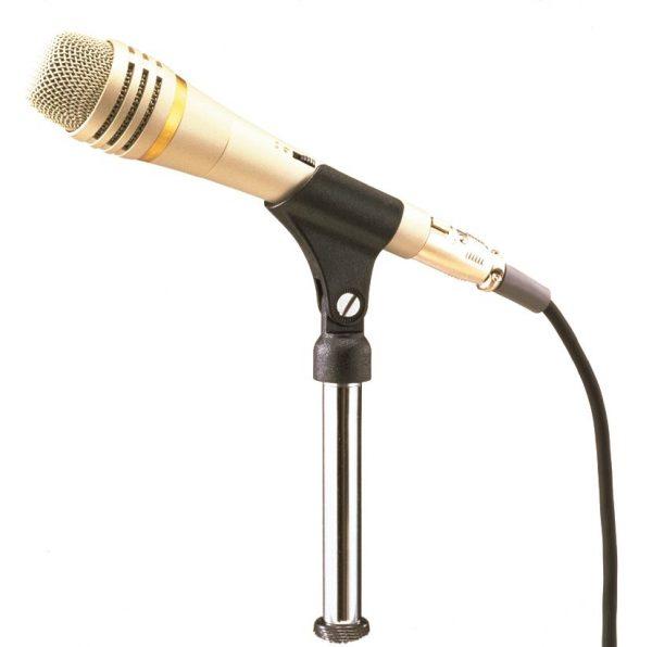 Micro điện động dạng cầm tay DM-1500