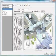 Bản quyền phần mềm BOSCH PRS-CSC-E