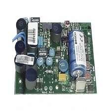 Bảng điều khiển giám sát BOSCH LBB4443/00