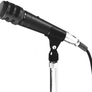 Micro điện động dạng cầm tay DM-1200