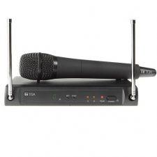 Micro không dây cầm tay (1 tay micro) WS-420-AS EF3 D00