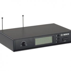Micro không dây MW1-RX-F6