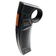 Micro cầm tay không dây UHF WM-5420-AS