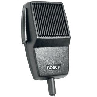 Micro điện động cầm tay LBB9080/00