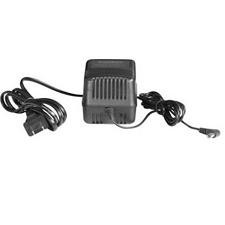 Bộ chuyển đổi nguồn AC HT-8500A
