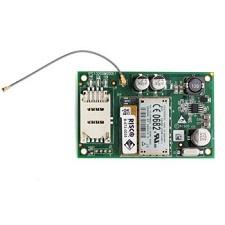 Module sử dụng sim RP432GS (20000A)