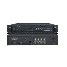 Bộ điều khiển âm thanh hội nghị không dây HT-8700M