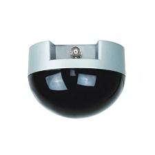 Máy thu tín hiệu IR HT-8500R