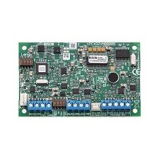Module âm thanh RP432EV