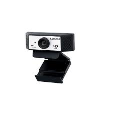 Camera hội nghị truyền hình Lumens VC-B2U