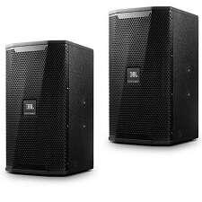 Loa Karaoke JBL KPS1