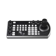 Bộ điều khiển Camera IP với Cần điều khiển Lumens VS-KB30
