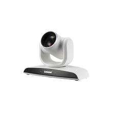 Camera hội nghị truyền hình PTZ Lumens VC-B30U